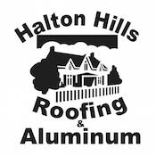 Halton Hills Roofing & Aluminum